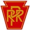 Railwoodman